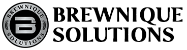 Brewnique Solutions